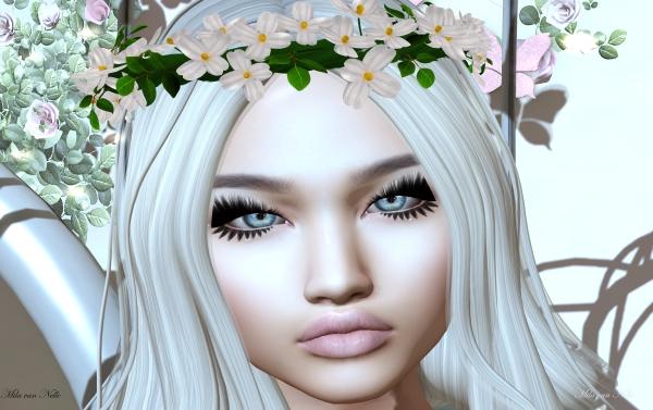 #194 LePunk Eyes 1